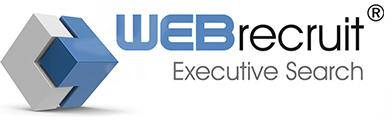 Personalberatung München von Webrecruit Executive Search